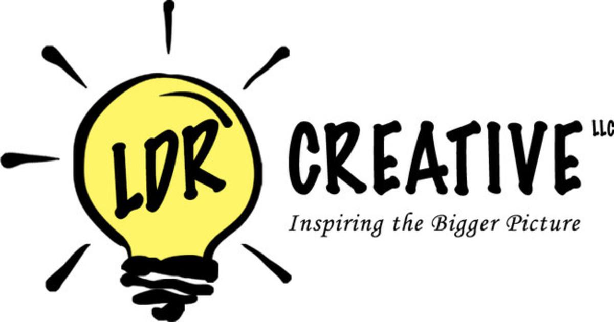 LDR Creative LLC